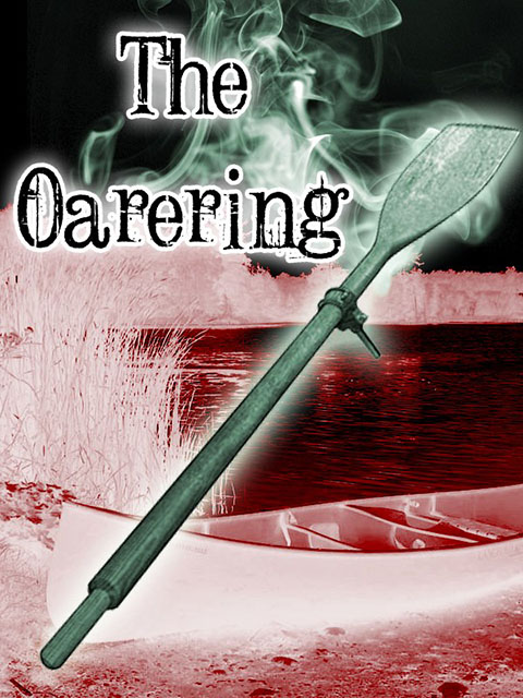 The Oarering