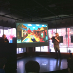 Flash Game Presentations : Game...