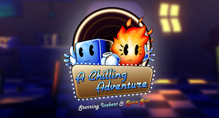A Chilling Adventure