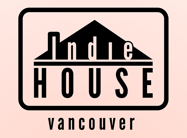 Indie House: Developing Games...