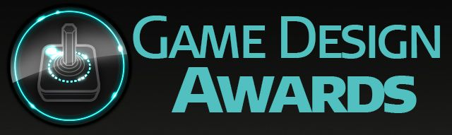Game Design Awards