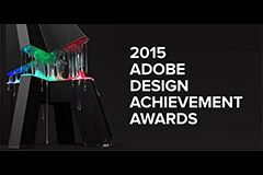 2015 Adobe Design Achievement Awards: Social Impact Design Winners