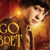 Image result for movie invention hugo cabret