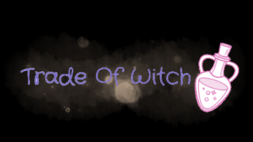 Trade of Witch